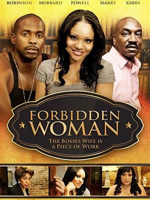 Tình Cấm Kị Forbidden Woman.Diễn Viên: Marla Gibbs,Jackée Harry,Erica Hubbard