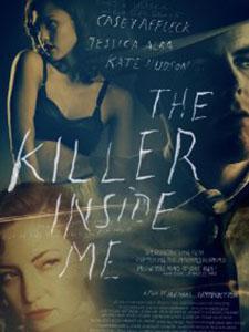 Kẻ Sát Nhân Trong Tôi The Killer Inside Me.Diễn Viên: Casey Affleck,Kate Hudson,Jessica Alba