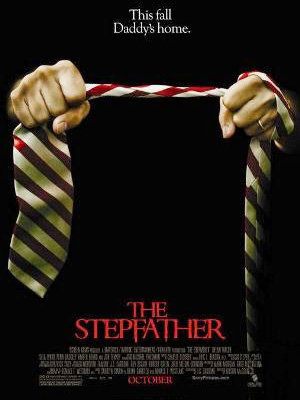 Cha Dượng The Stepfather.Diễn Viên: Penn Badgley,Dylan Walsh And Sela Ward