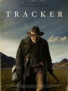 Kẻ Truy Lùng Tracker.Diễn Viên: Ray Winstone,Temuera Morrison And Gareth Reeves