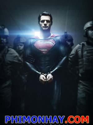 Người Đàn Ông Thép Man Of Steel.Diễn Viên: Henry Cavill,Amy Adams,Michael Shannon,Diane Lane,Kevin Costner