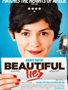 Dối Trá Ngọt Ngào - Beautiful Lies Việt Sub (2010)