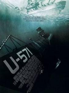 Tàu Ngầm U-571 U-571.Diễn Viên: Matthew Mcconaughey,Bill Paxton And Harvey Keite