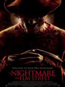 Ác Mộng Chết Người A Nightmare On Elm Street.Diễn Viên: Jackie Earle Haley,Rooney Mara And Kyle Gallner