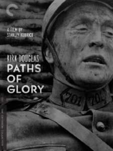 Đường Tới Vinh Quang Paths Of Glory.Diễn Viên: Kirk Douglas,Ralph Meeker,Adolphe Menjou