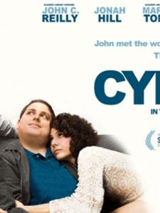 Anh Chàng Mai Mắn - Cyrus