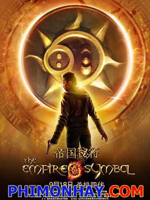 Bí Mật Minh Triều - The Empire Symbol