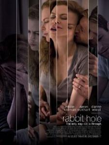 Nỗi Đau Khôn Nguôi Rabbit Hole.Diễn Viên: Nicole Kidman,Aaron Eckhart And Dianne Wiest