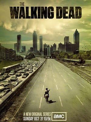 Xác Sống Phần 1 The Walking Dead Season 1.Diễn Viên: Andrew Lincoln,Jon Bernthal,Sarah Wayne Callies