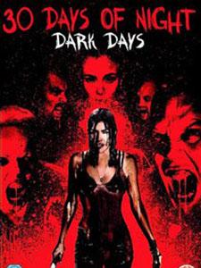 Ba Mươi Ngày Của Đêm: Ngày Đen Tối - 30 Days Of Night: Dark Days