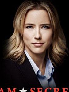 Bà Bộ Trưởng Phần 1 - Madam Secretary Season 1