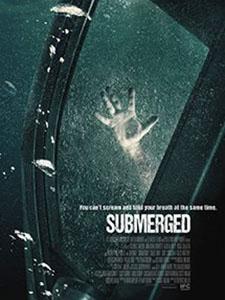 Cuộc Chiến Sinh Tồn Submerged.Diễn Viên: Rosa Salazar,Talulah Riley,Jonathan Bennett