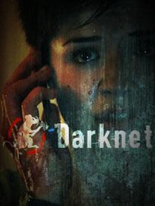 Mạng Ngầm Darknet.Diễn Viên: Hope Davis,Shannyn Sossamon,Toby Jones,Tom Stevens