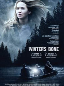 Xương Trắng - Winters Bone