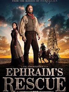 Xoay Chuyển Định Mệnh Ephraims Rescue.Diễn Viên: Darin Southam,Richard Benedict,James Gaisford