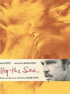 Bên Bờ Biển By The Sea.Diễn Viên: Brad Pitt,Angelina Jolie,Mélanie Laurent