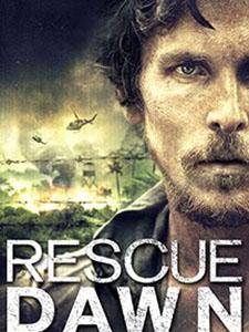 Giải Cứu Lúc Bình Minh Rescue Dawn.Diễn Viên: Christian Bale,Steve Zahn,Jeremy Davies,Zach Grenier