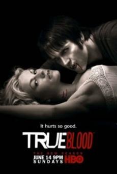 Thuần Huyết 1 - True Blood 1