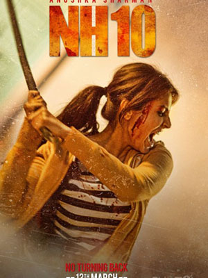 Nh10 N.h 10.Diễn Viên: Uma Thurman,Jeffrey Dean Morgan,Justina Machado