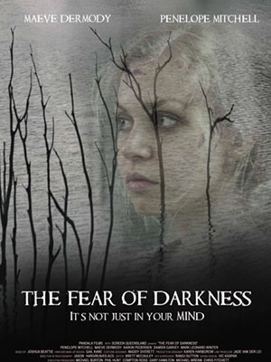 Ám Ảnh Bóng Đêm 2 The Fear Of Darkness.Diễn Viên: James Cameron,Bernard Hill,Ewan Stewart,Scott G Anderson,Marc Abbink,Don Lynch,Ken Marschall