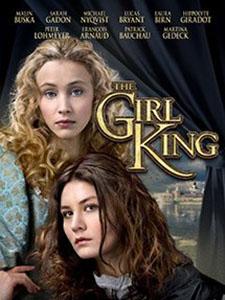 Nữ Hoàng Kristina - The Girl King