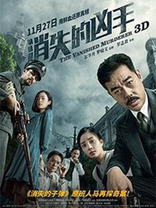 Hung Thủ Biến Mất The Vanished Murderer.Diễn Viên: Lưu Thanh Vân,Yi Yan Jiang,Ka Tung Lam,Ching Wan Lau