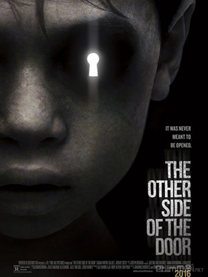 Bên Kia Cánh Cửa The Other Side Of The Door.Diễn Viên: Sarah Wayne Callies,Jeremy Sisto,Sofia Rosinsky