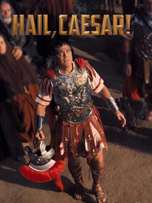 Xin Chào, Caesar! Hail, Caesar!.Diễn Viên: Seo In Guk,Jang Na Ra,Lee Chun Hee,Kim Jae Young