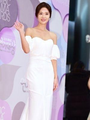 Lễ Trao Giải Mbc 2015 Mbc Drama Awards.Diễn Viên: Mbc,Kim Ji Hoon,Oh Yeon Seo,Jung Il Woo,Song Yoon Ah,Jang Hyuk,Jang Na Ra