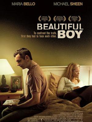Con Hư Tại Mẹ Beautiful Boy.Diễn Viên: Michael Sheen,Maria Bello,Kyle Gallner
