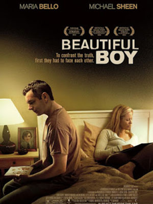 Con Hư Tại Mẹ - Beautiful Boy