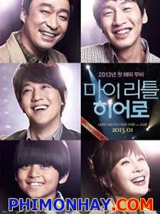 Khỏanh Khắc Tuyệt Vời A Wonderful Moment.Diễn Viên: Kim Rae Won,Jo An,Ji Dae Han