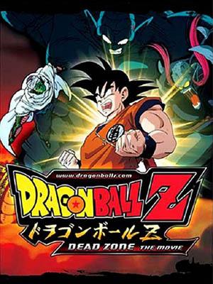 7 Viên Ngọc Rồng: Chiến Binh Bất Tử Dragon Ball Z Dead Zone: Son Goku Super Star.Diễn Viên: Sean Schemmel,Stephanie Nadolny,Christopher Sabat,Tiffany Vollmer,Sonny Strait,Kyle Hebert