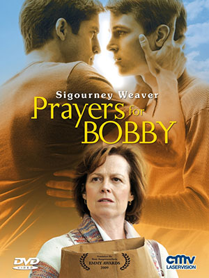 Lời Cầu Nguyện Cho Bobby Prayers For Bobby.Diễn Viên: Sigourney Weaver,Henry Czerny,Ryan Kelley,Shannon Eagen,Scott Bailey,Rebecca Louise Miller