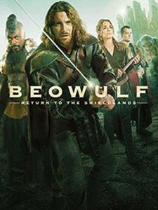 Ác Quỷ Lộng Hành: Trở Về Thủ Địa - Beowulf: Return To The Shieldlands