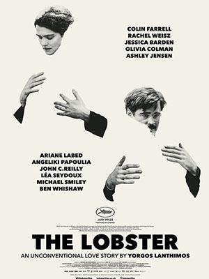 45 Ngày Định Mệnh - The Lobster