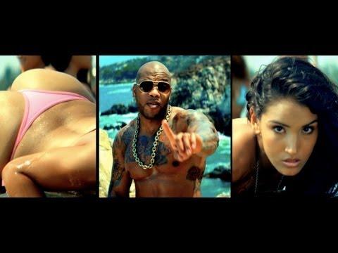 (y) Whistle - Flo Rida