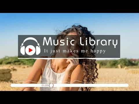 [No Copyright Music] Dj Quads - It just makes me happy