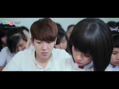 [Full MV] Gửi Cho Anh - Khởi My
