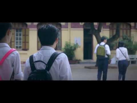 [ShortFilm] Có Một Sự .... Thích Nhẹ