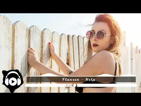[No Copyright Music] Flanzen - Help