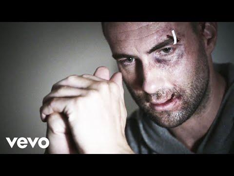 One More Night - Có ai có thể làm mình dừng nghe bài hát này được không :(