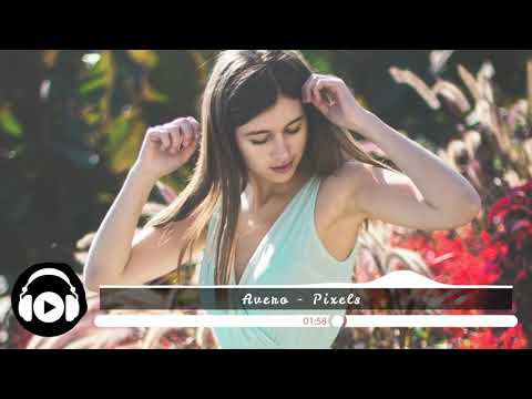 [No Copyright Music] Avero - Pixels