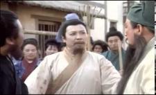 [3.like.vn] Tam Quoc Dien Nghia 1996 Full Tap 1 2