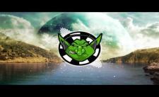 Remix hay nhất - DJ SODA cực kì xinh đẹp