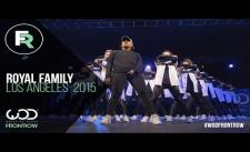 Video đầu tiên post cho anh em xem, nhóm nhảy hay nhất thế giới, quá đỉnh ( yên tâm link gốc nhé)