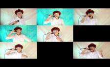 Senbonzakura-beatbox [Daichi]Nghe cẩn thận coi chừng nghiện!