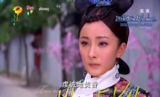 爱的供养 / Cung Dưỡng Ái Tình (Cung Tỏa Tâm Ngọc OST) (Vietsub) - Dương Mịch