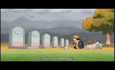 Tập cuối One Piece ( version Bựa )
