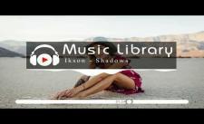 [No Copyright Music] Ikson - Shadows